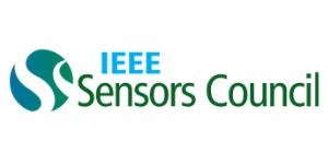 Sensors Coucil Sponsor Logo