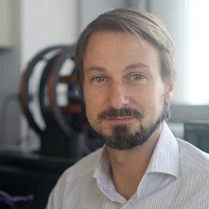 Giacomo Langfelder (1)
