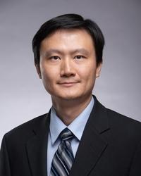 Tao Li, Assoc ProfessorCEAS-Elec Eng & Comp Systems