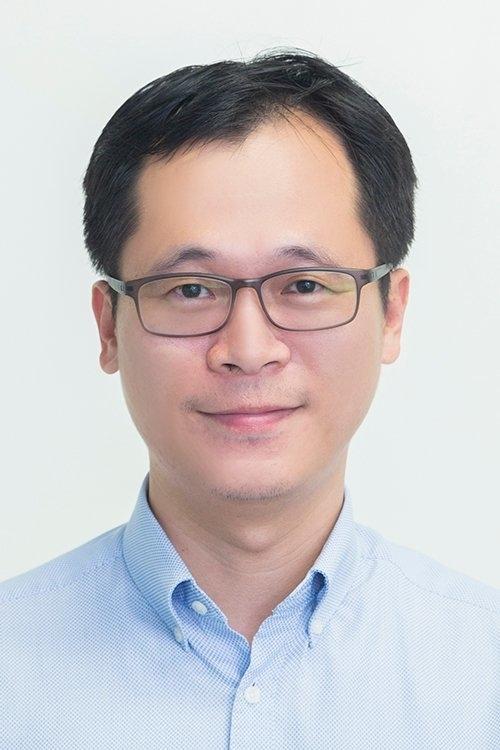 chen-binbin (1)