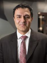 distinguished_professor_kourash_kalantar-zadeh_web