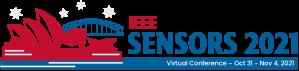 sensors2021-logo_color