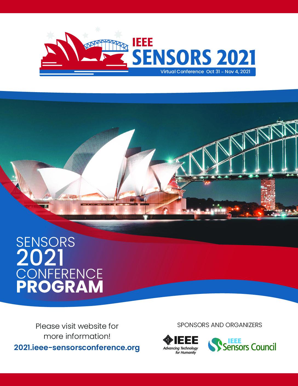 sensors-2021_program_v9